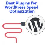 WordPress Speed Plugins