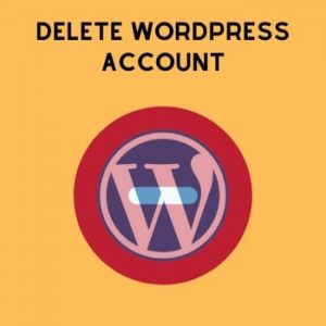 How to Delete Your WordPress User Account in 5 Easy Steps