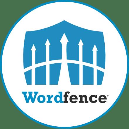 Wordfrence best WordPress security plugin