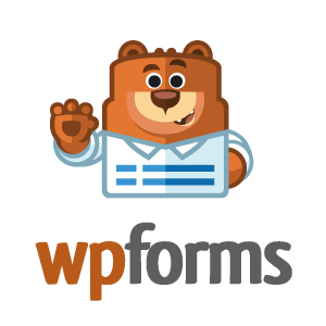 WPForms essential WordPress contact forms plugin