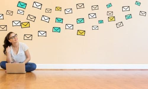 managed-email-services