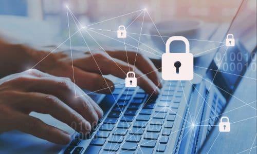 managed-wordpress-hosting-security