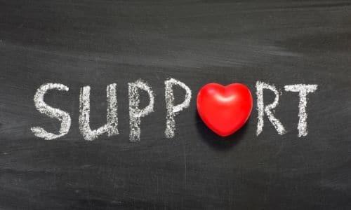 wordpress-managed-hosting-support