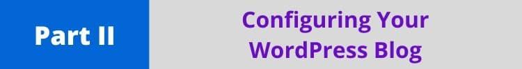 starting-a-wordpress-blog-part-2