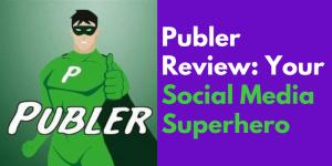 Publer Review