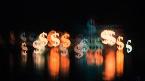 Popular Personal Finance Blogs