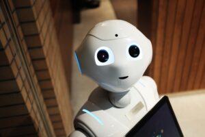Popular Technology Blogs