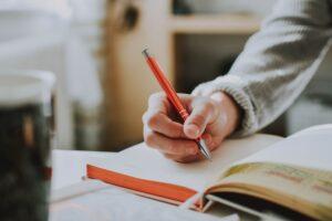 Popular Writing Blogs
