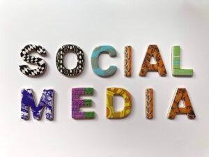 Popular Social Media Blogs