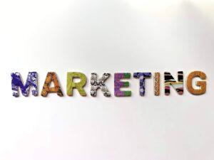 Popular Marketing Blogs