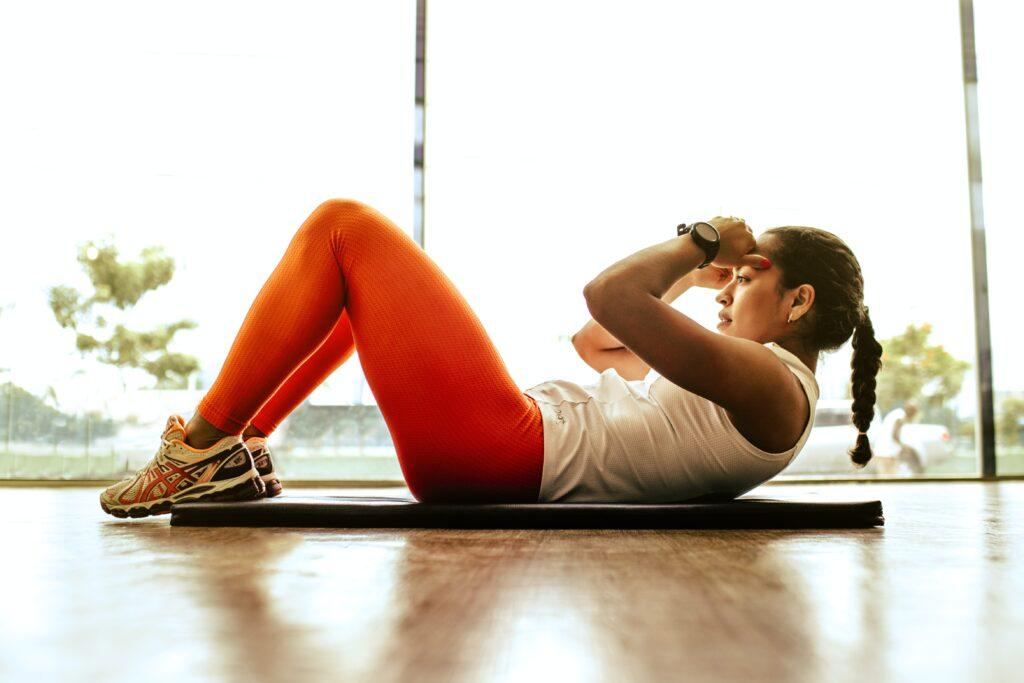 Popular Fitness Blogs