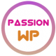 cropped-PassionWP-logo-round-1.png